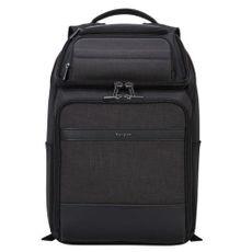 Targus-Mochila-para-Laptop-16--Citysmart-Premium-Eva-1-143186851