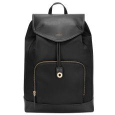 Targus-Mochila-para-Laptop-15--Newport-Pasador-Negro-1-143186853