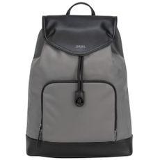 Targus-Mochila-para-Laptop-15--Newport-Pasador-Gris-1-143186854