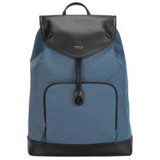 Targus-Mochila-para-Laptop-15--Newport-Pasador-Azul-1-143186855