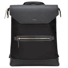 Targus-Mochila-para-Laptop-16--Newport-Convert-2---1-1-143186856