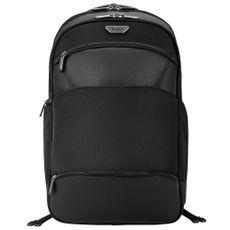 Targus-Mochila-para-Laptop-156--Mobile-VIP-1-143186858