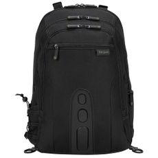Targus-Mochila-para-Laptop-156--Spruce-Ecosmart-1-143186859