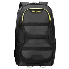 Targus-Mochila-para-Laptop-16--Work---Play-Fitness-Negro-1-143186864