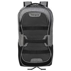 Targus-Mochila-para-Laptop-16--Work---Play-Fitness-Gris-1-143186865
