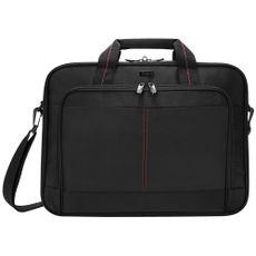 Targus-Maletin-para-Laptop-16--Classic-Slim-1-143186870