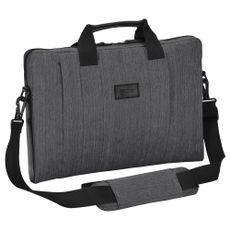 Targus-Maletin-para-Laptop-16--Citysmart-1-143186871