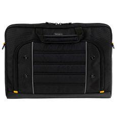 Targus-Maletin-para-Laptop-156--Drifter-Slipcase-1-143186872