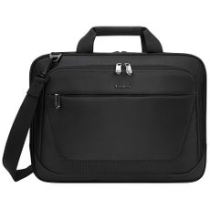 Targus-Maletin-para-Laptop-156--Citylite-1-143186873