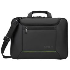 Targus-Maletin-para-Laptop-156--Balance-Ecosmart-1-143186875