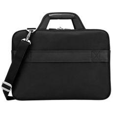 Targus-Maletin-para-Laptop-16--Mobile-VIP-1-143186876
