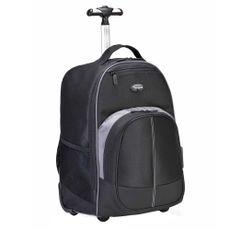 Targus-Mochila-para-Laptop-16--Compact-Rolling-1-143186878