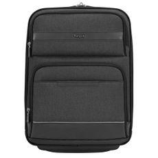 Targus-Maletin-para-Laptop-156--Citysmart-Rolling-1-143186881