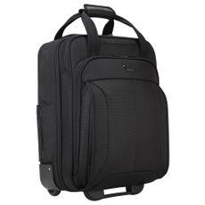 Targus-Maletin-para-Laptop-16--Roller-Travel-1-143186884