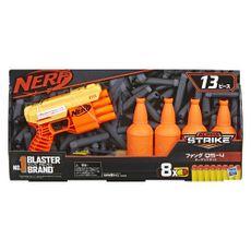 Nerf-Alpha-Strike-Fang-QS-4-Target-Set-1-113507338