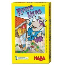 Haba-Juego-de-Equilibrio-Rhino-Hero-1-119642527