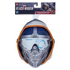 Black-Widow-Skull-Mask-1-125590434
