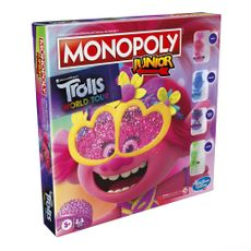 Monopoly-Junior-Trolls-World-Tour-1-125590435