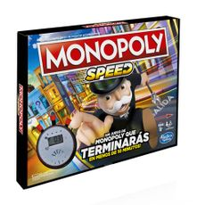 Monopoly-Speed-1-125590436