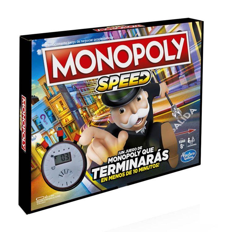Monopoly-Speed-1-125590436