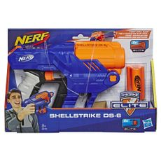 Nerf-Elite-Shellstrike-DS-6-1-125590437
