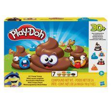 Play-Doh-Mini-Tropa-Popo--Play-Doh-Mini-Tropa-Popo-1-125590439