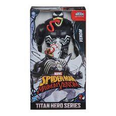 Spiderman-Maximum-Venom-Titan-Hero-Series-1-125590443
