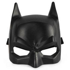 Dc-Comics-Batman-The-Caped-Crusader-Mascara--Dc-Comics-Batman-The-Caped-Crusader-Mascara-1-132823234