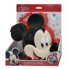 Set-Maletin-3D-Plastilina-Mickey-9-Piezas-1-138876345
