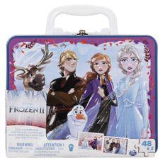 Cardinal-Rompecabezas-Frozen-2-48-Piezas-Pack-2-unid---Lonchera-Metalica-1-138876351