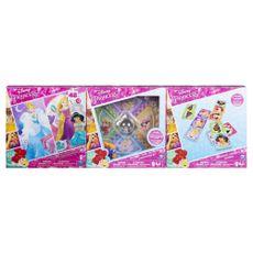 Cardinal-Juegos-Princesas-de-Disney-Pack-3-unid-1-138876352