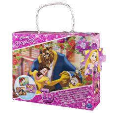 Cardinal-Rompezabezas-Super-3D-Princesas-de-Disney-48-Piezas-Pack-3-unid-1-138876356
