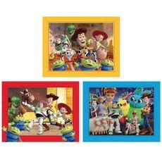 Cardinal-Rompezabezas-Super-3D-Toy-Story-4-48-Piezas-Pack-3-unid-1-138876357