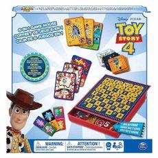 Cardinal-Toy-Story-4-Caja-de-Juegos-6-en-1-1-138876367