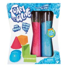 Foam-Alive-Set-Geometrico-100-gr-1-138876373