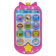 Baby-Shark-Smartphone-1-138876376