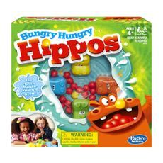 Hasbro-Gaming-Hungry-Hungry-Hippos-1-143212745