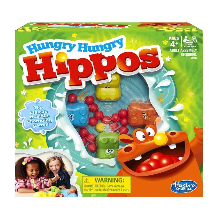 Hasbro-Gaming-Hungry-Hungry-Hippos-1-143212745