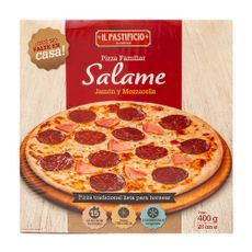 Pizza-Familiar-Salame-Il-Pastificio-400-g-1-121922