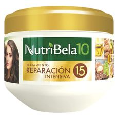 Tratamiento-Capilar-Reparacion-Intensiva-15-NutriBela10-Pote-300-ml-1-145875198