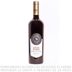 Vino-Borgoña-Señorio-de-Najar-Botella-750-ml-1-169182