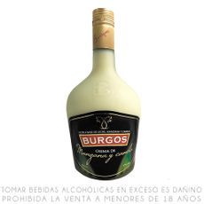 Licor-de-Crema-de-Manzana-y-Canela-Burgos-Botella-750-ml-1-97352913