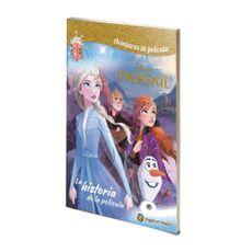 Frozen-II-Aventuras-de-la-Pelicula-1-106855063