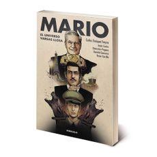 Mario-El-Universo-Vargas-Llosa-1-120374133
