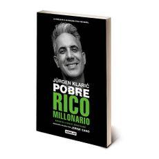 Pobre-Rico-Millonario-1-129904329
