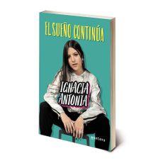 El-Sueño-Continua-1-129904332