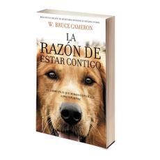 La-Razon-de-Estar-Contigo-1-1-132722607