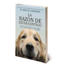 La-Razon-de-Estar-Contigo--Un-Nuevo-Viaje-1-132722608