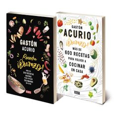Pack-de-Gaston-Acuario--Bravazo---Recontra-Bravazo-1-60949843