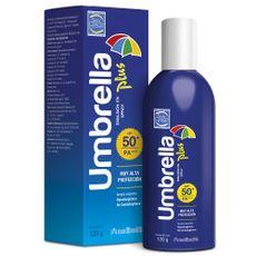 Protector-Solar-Umbrella-Plus-SPF-50-Spray-Contenido-120-g-1-30336905